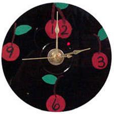 cd reloj