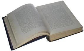 leer pisa papel